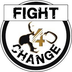 Fight For Change Foundation Ltd